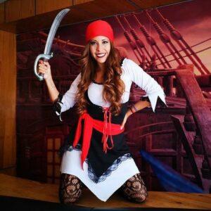 piratas8